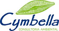 Cymbella